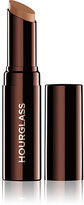 Hourglass Women's Hidden Corrective Concealer-TAN