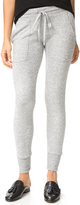 Soft Joie Tendra Pants