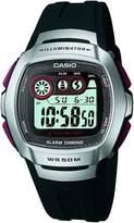 Casio Wrist watches - Item 58026434