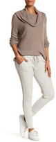 Soft Joie Thermal Knit Pant