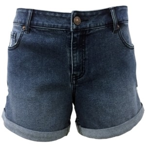 Rewash Juniors Jessie Girlfriend Shorts