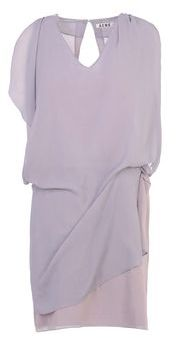 Acne Short dress