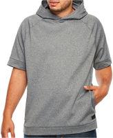 Short Sleeve Hoodie Men - ShopStyle