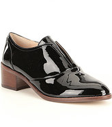 Louise et Cie Freyer Loafers