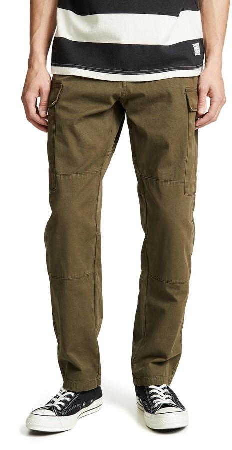 Penfield Rowley Cargo Pants