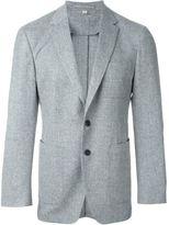 Burberry classic blazer