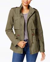 Levi's Military Jacket