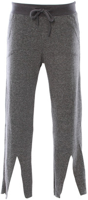 Singer22 Heathered Ellis Sweatpant