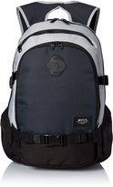 Rip Curl Men's Posse Stacka Backpack