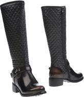Swish Boots