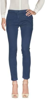 Eleventy Casual pants