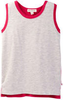 Appaman Mesa Racerback Tank (Toddler, Little Girls, & Big Girls)