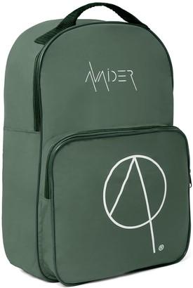 Avaider Flo Backpack - Khaki