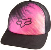 Fox Hyped Trucker Hat 8158089