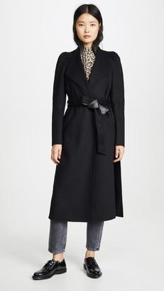 Mackage Eden Coat