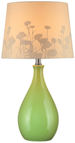Lite Source Edaline Table Lamp