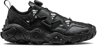 adidas x HYKE AH-002 XTA FL sneakers