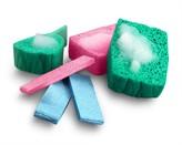 Williams-Sonoma Pop-Up Sponges