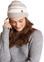 Vince Camuto Variegated Cuffed Beanie