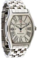 Ulysse Nardin Michelangelo UTC Watch