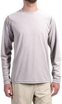 Prana Calder Shirt - UPF 50+, Long Sleeve (For Men)