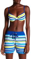 "Tommy Bahama Sulphur 5"" Inseam Boardshort"