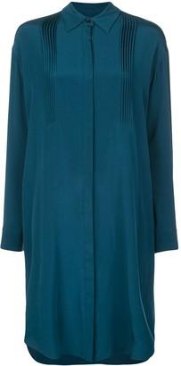 Dvf Diane Von Furstenberg Aliana shirt dress