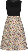 Es'givien Knee-length dresses