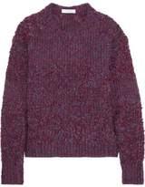 IRO Knitted Sweater