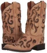Dan Post Vanna Cowboy Boots