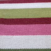 Paper High Sithara Handmade Cotton Rug