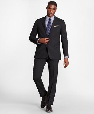 Brooks Brothers BrooksGate Regent-Fit Wool Suit Jacket
