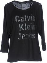 Calvin Klein Jeans T-shirts - Item 12043917