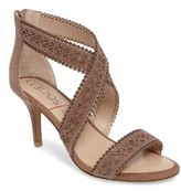Sole Society Women's Venus Sandal