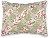 Laura Ashley Whitley Quilted Pillow Sham
