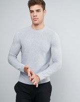Ted Baker Textured Knit