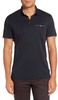 Ted Baker Kiwi Polo