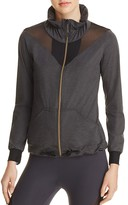 Koral Pace Zip Jacket