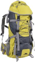 Trespass Amin Backpack/Rucksack (70 Litres)