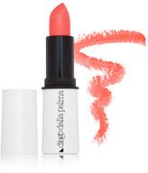 Sorbet Lipstick - 182
