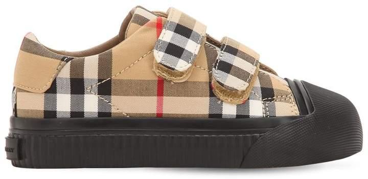 4b6fbb39f008 Burberry Boys' Shoes - ShopStyle