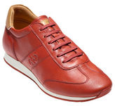 Cole Haan Trafton Leather Sneakers