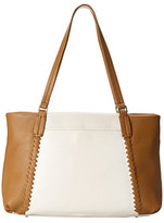Jack Rogers Alaina East West Tote