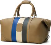 Ghurka Cavalier I Duffle Bag