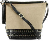 Nine West Gael Bucket Bag