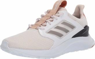 adidas Women's Energyfalcon X Shoes Shoe