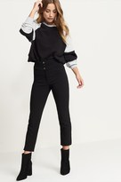 Dynamite Kate High Rise Dress Pants