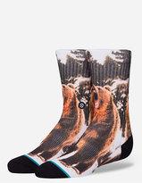 Stance Leos Boys Socks