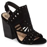 Vince Camuto Women's Reston Sandal