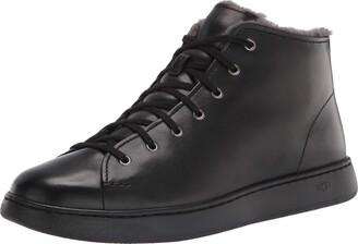 UGG Pismo Sneaker High Cozy Sneaker